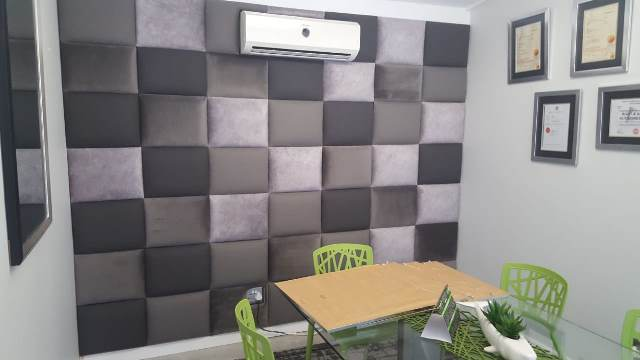 wall-coverings-&amp-wallpaper